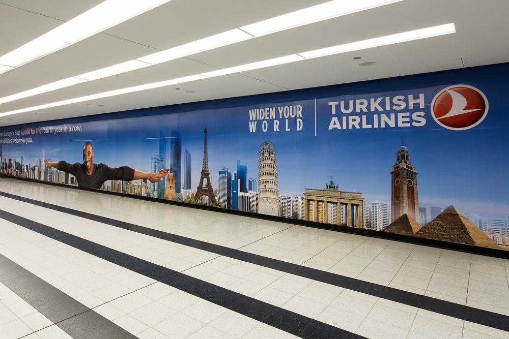 Turkish-Airlines_069.jpg