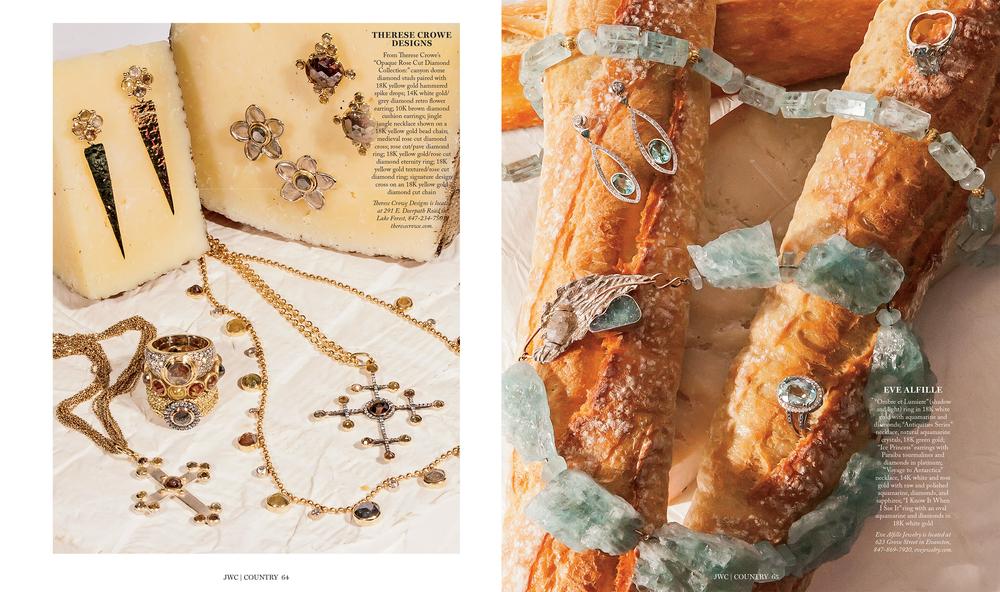 64-65_BC_1215_F_Jewelry_180px.jpg