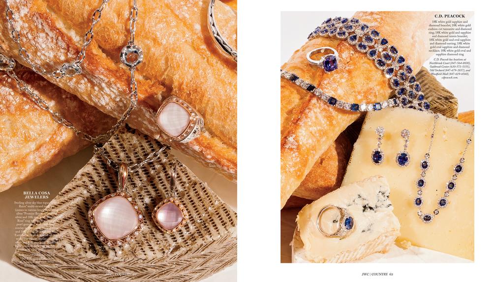62-63_BC_1215_F_Jewelry_180px.jpg