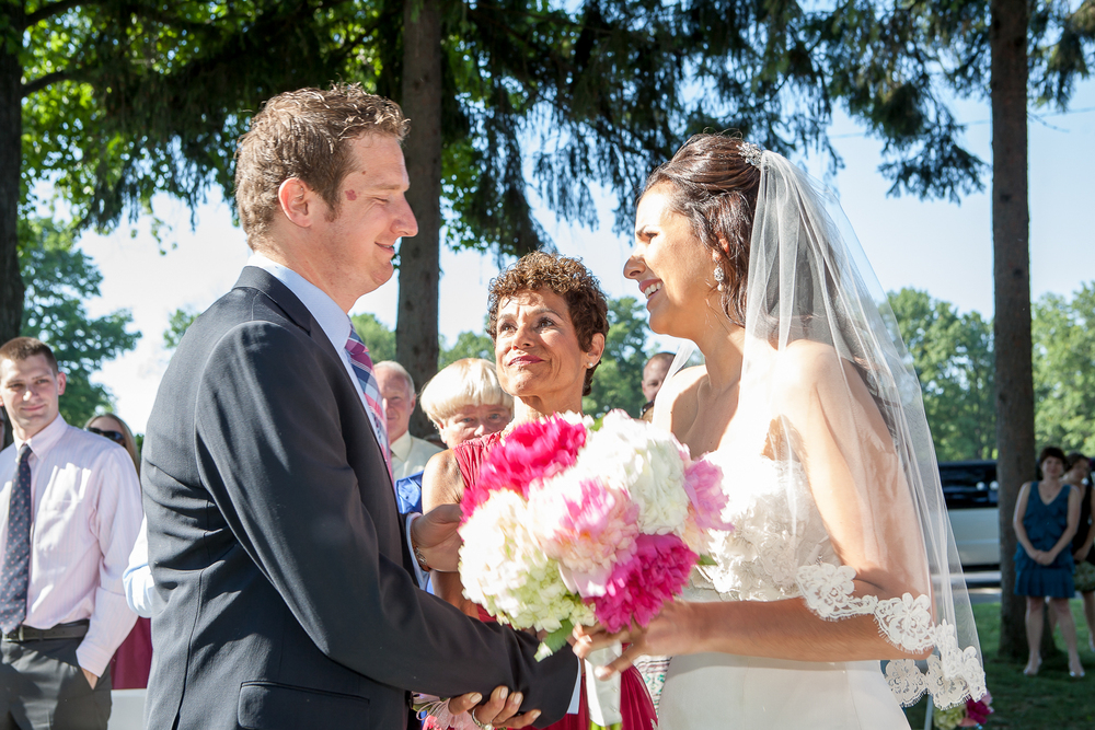 Polomsky_Wedding_IMG_3512.jpg