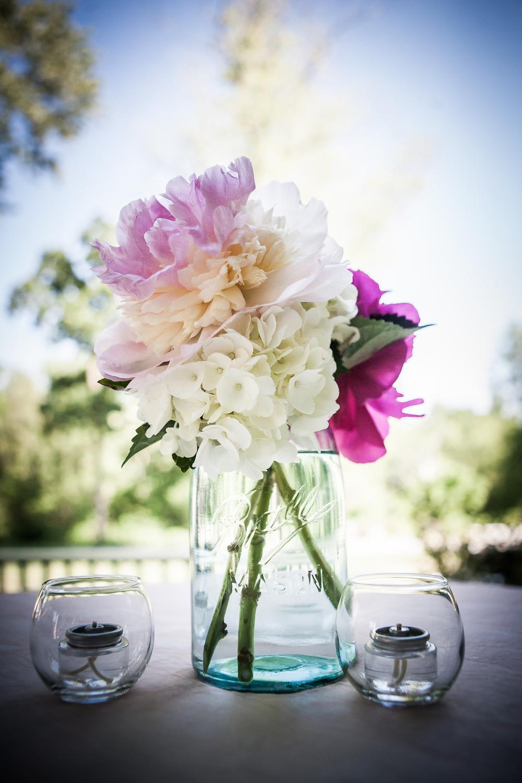 Polomsky_Wedding_IMG_3425.jpg