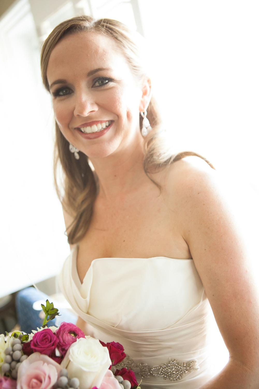 Kathy_Ed_Wedding_2124.jpg