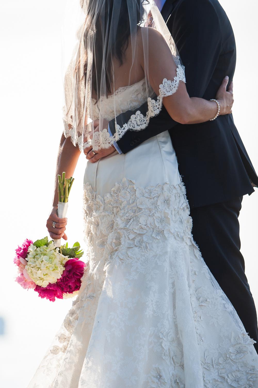 Polomsky_Wedding_IMG_3100.jpg