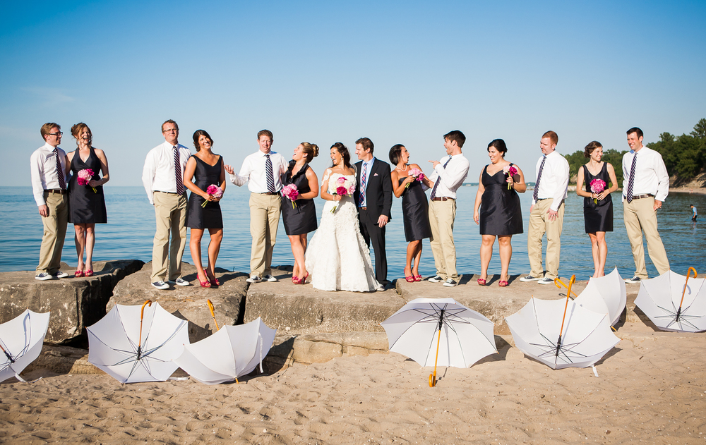 Polomsky_Wedding_IMG_3578.jpg