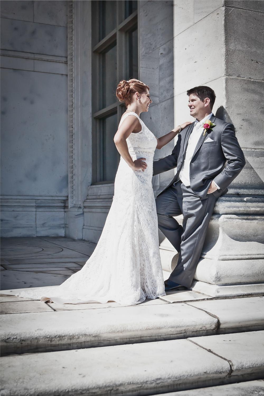 Shannon_Nick_Wedding_MC2259-R.jpg