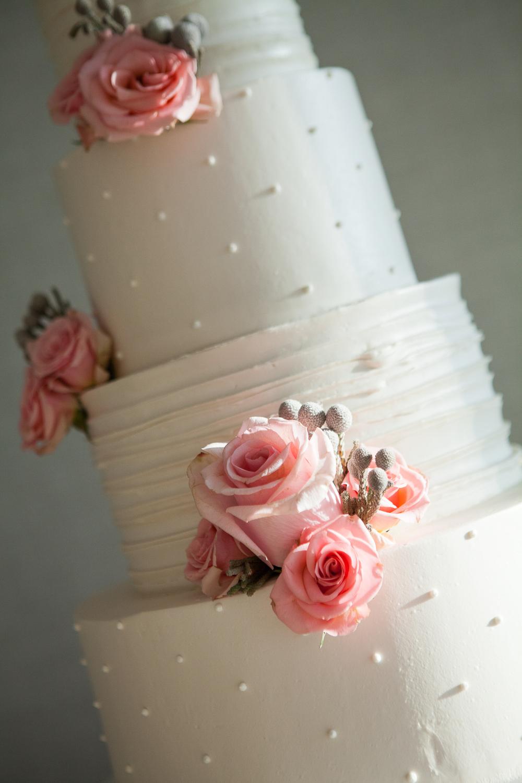 Kathy_Ed_Wedding_2660.jpg