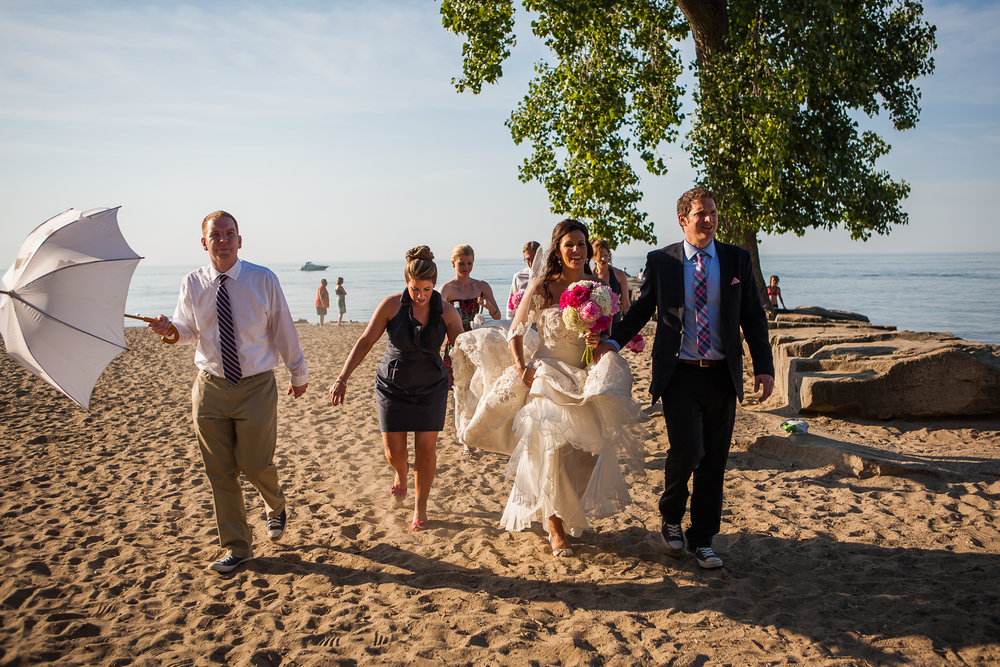 Polomsky_Wedding_IMG_3581.jpg