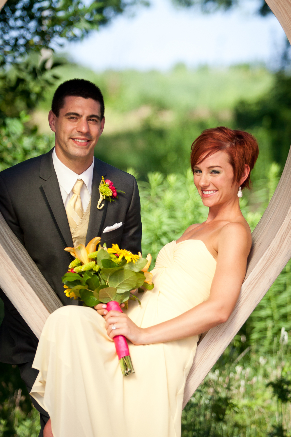 Shannon_Nick_Wedding_MC2305.jpg