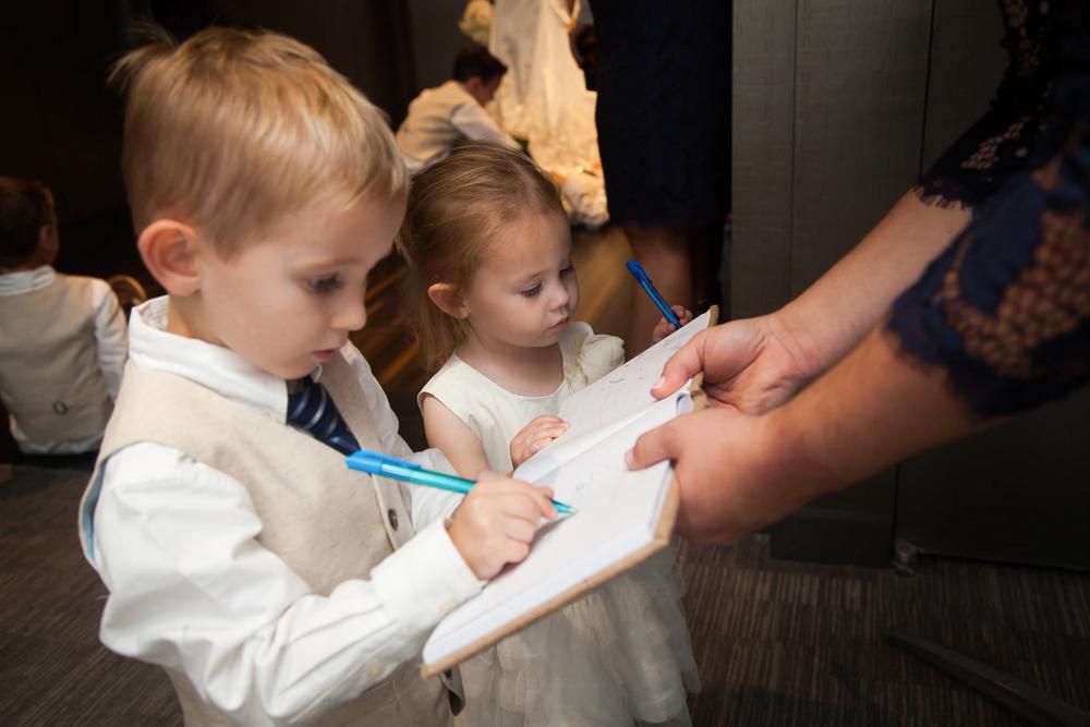 Jordan-Levy Wedding_3760.jpg