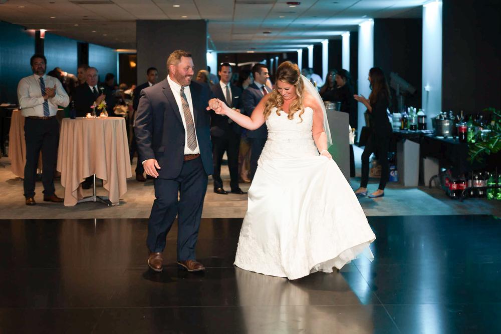 Jordan-Levy Wedding_3868.jpg