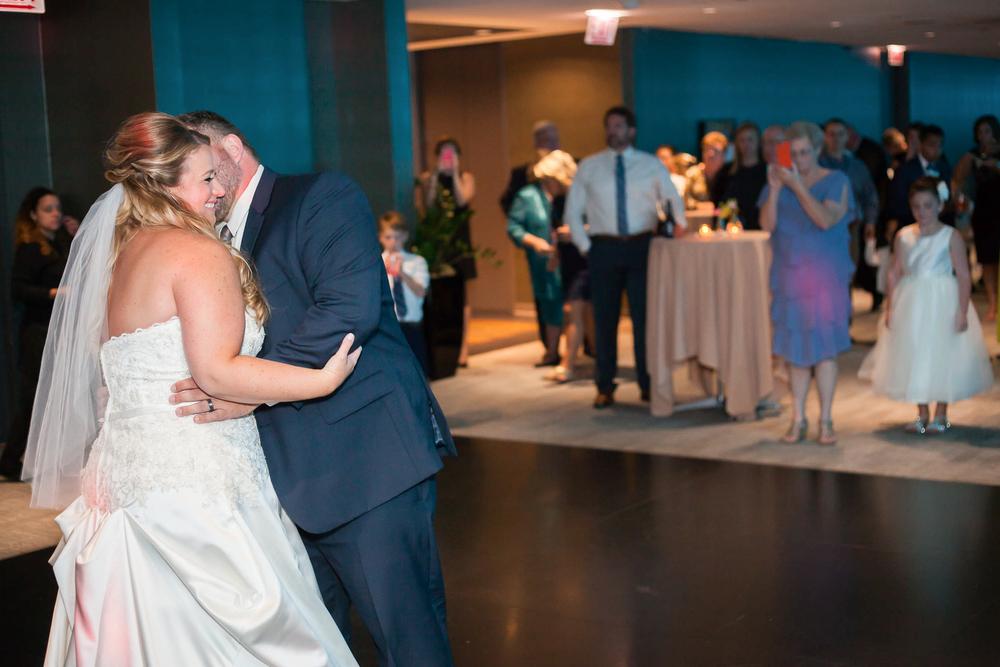 Jordan-Levy Wedding_3873.jpg