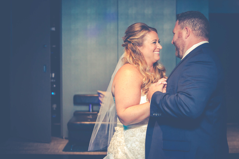 Jordan-Levy Wedding_3879-2.jpg