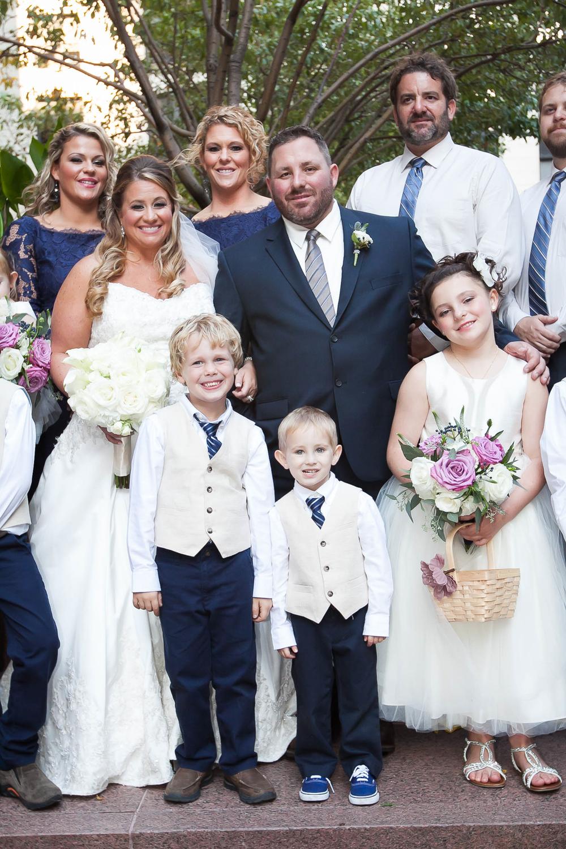 Jordan-Levy Wedding_8705.jpg