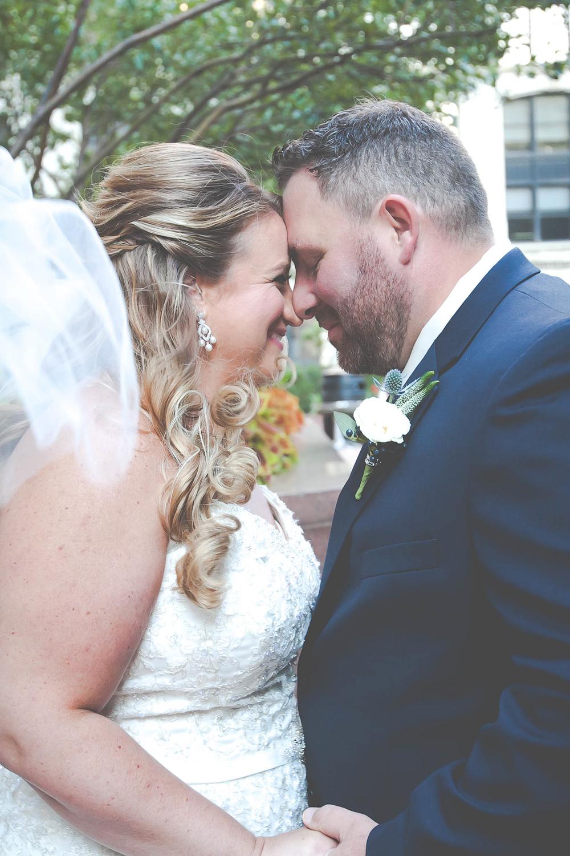 Jordan-Levy Wedding_8807-2.jpg