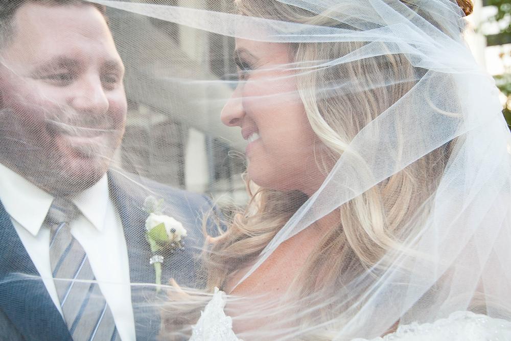 Jordan-Levy Wedding_8815.jpg