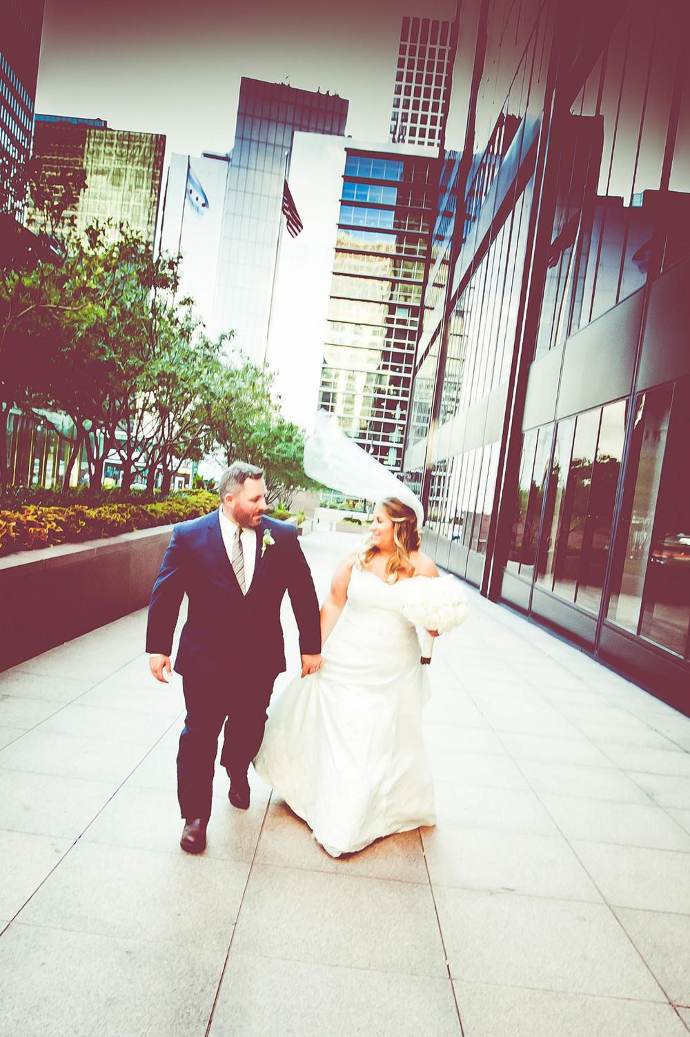 Jordan-Levy Wedding_8855-2.jpg