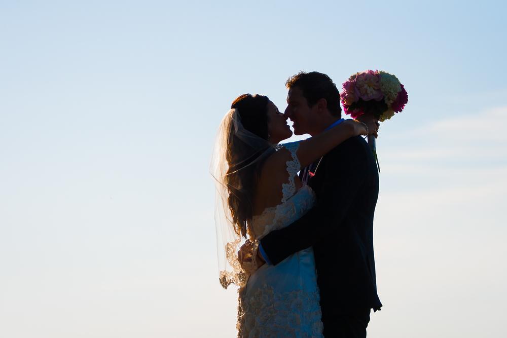 Polomsky_Wedding_IMG_3105.jpg