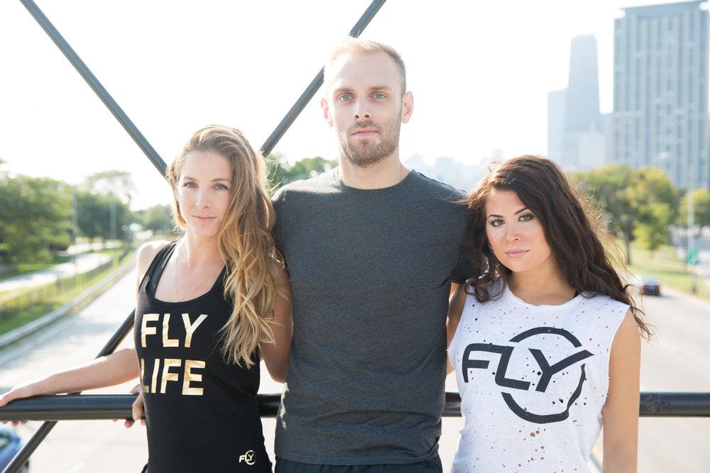 Flywheel-Chicago_7798.jpg