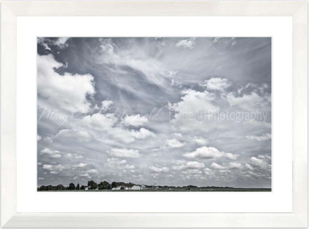Iowa_Andregg Farm_9553_35x46 (White Frame).png