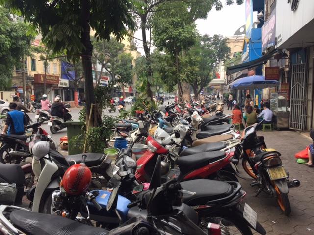 Vietnam-Hanoi_IMG_7296.JPG