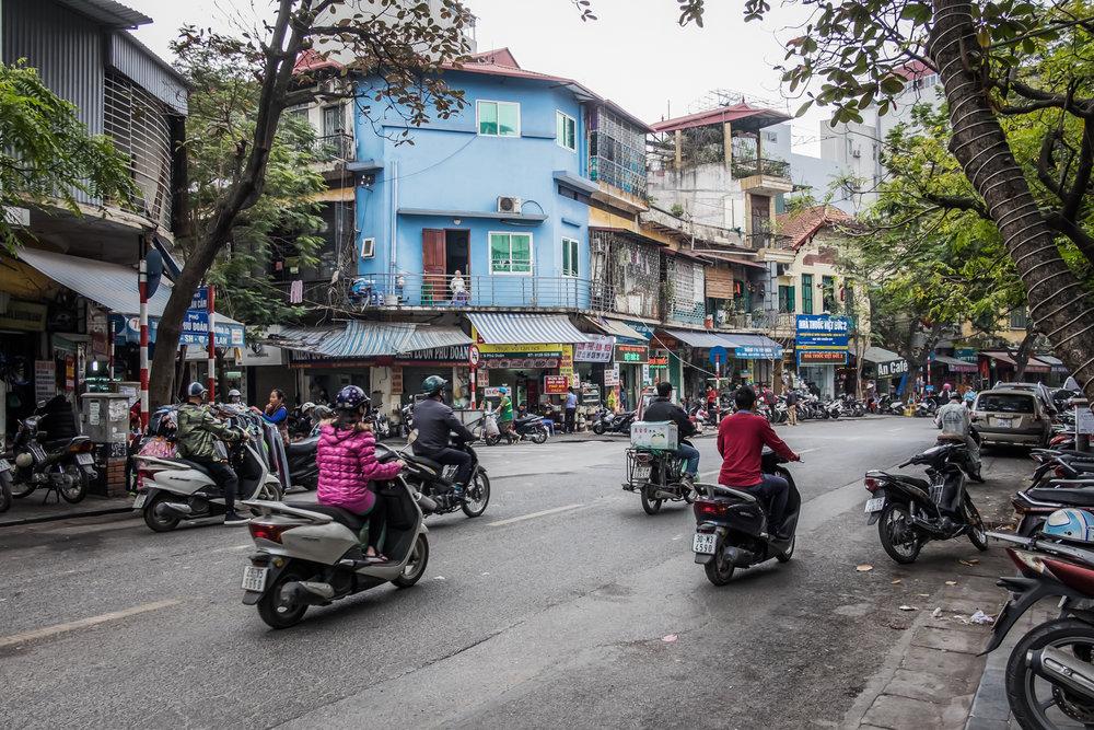 Vietnam-Hanoi_-7.jpg