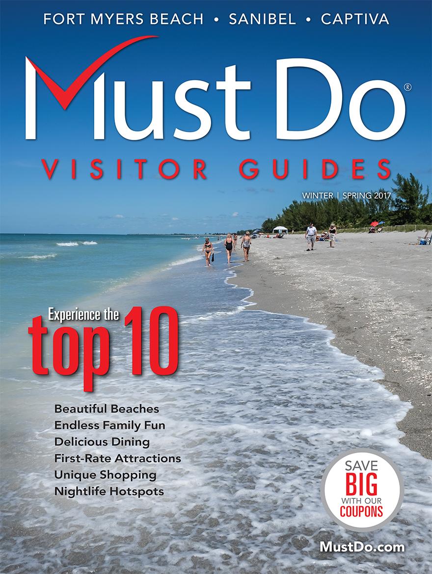 Must Do_FM WTRSPG 2017_COVER_110px.jpg