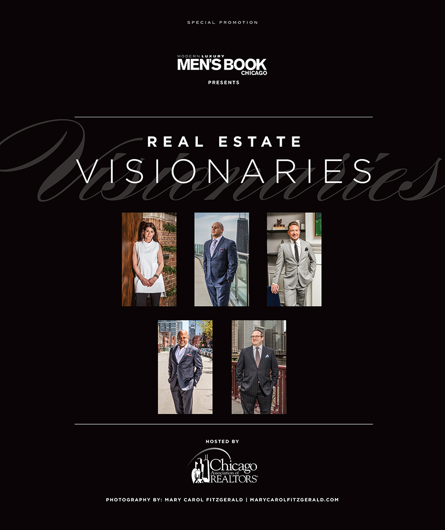 CS-Modern-Luxury-Real-Estate-Visionaries-July-2017-Mens-Book
