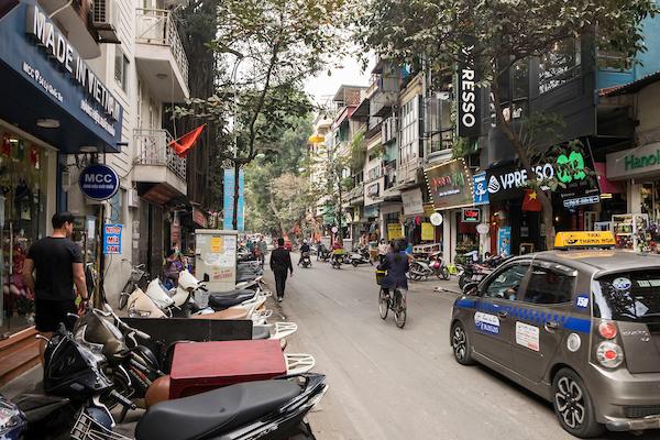 1-VT_Hanoi_5284.jpg