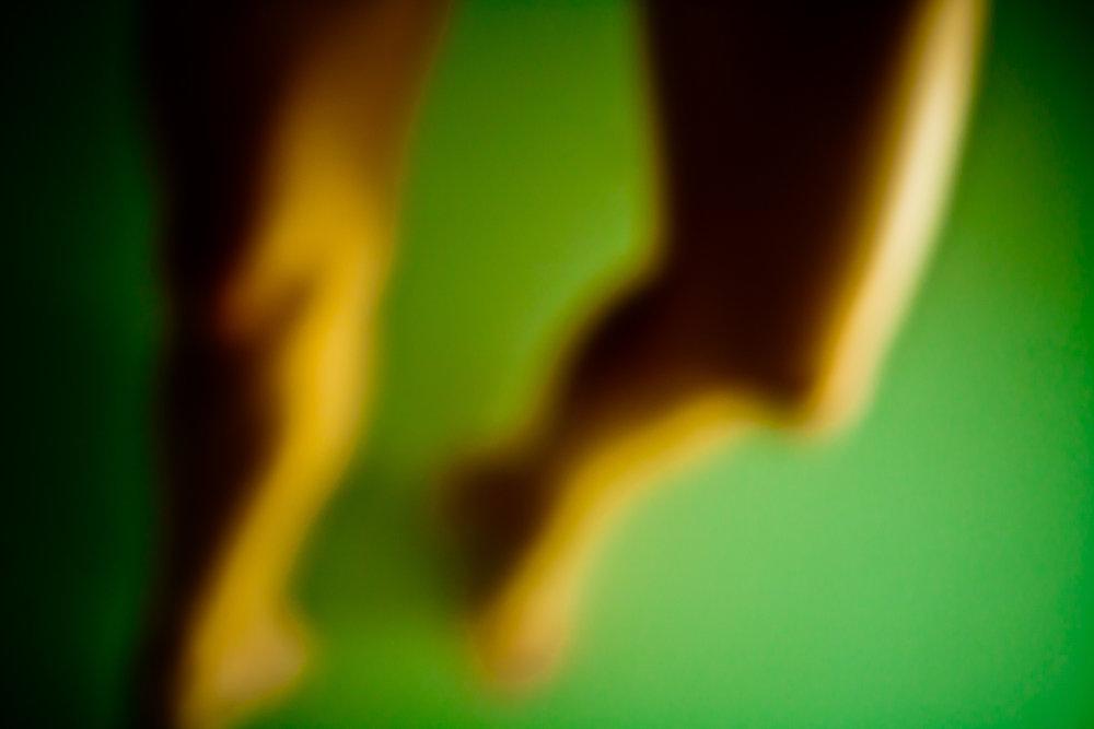Aura_Legs-1699.jpg