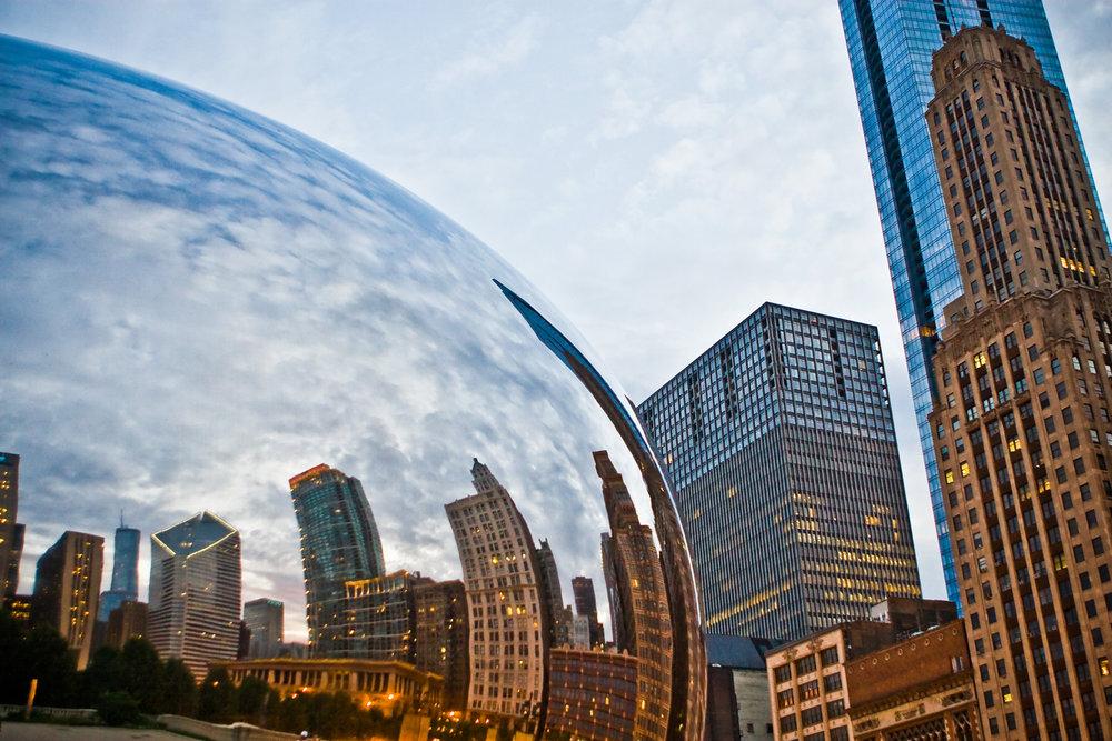 Chicago_IMG_6277_2.jpg