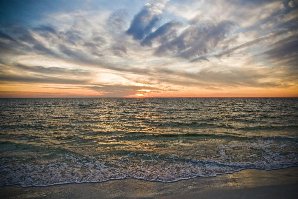 Naples Sunset_BchClub_IMG_0028.jpg
