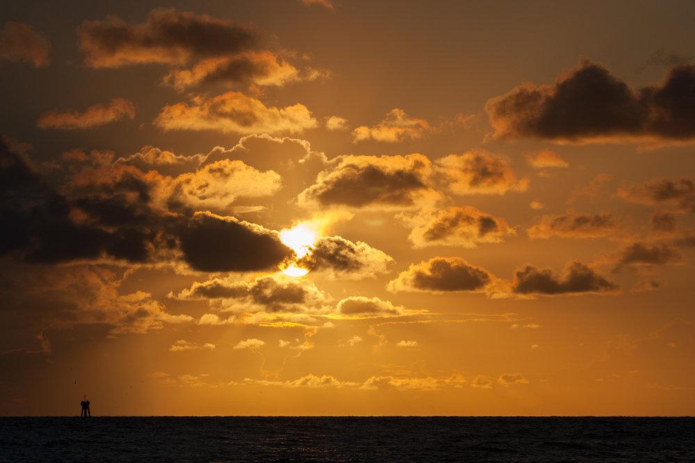 Naples_Boating_Sunset_10.09.2009_IMG_0114.jpg