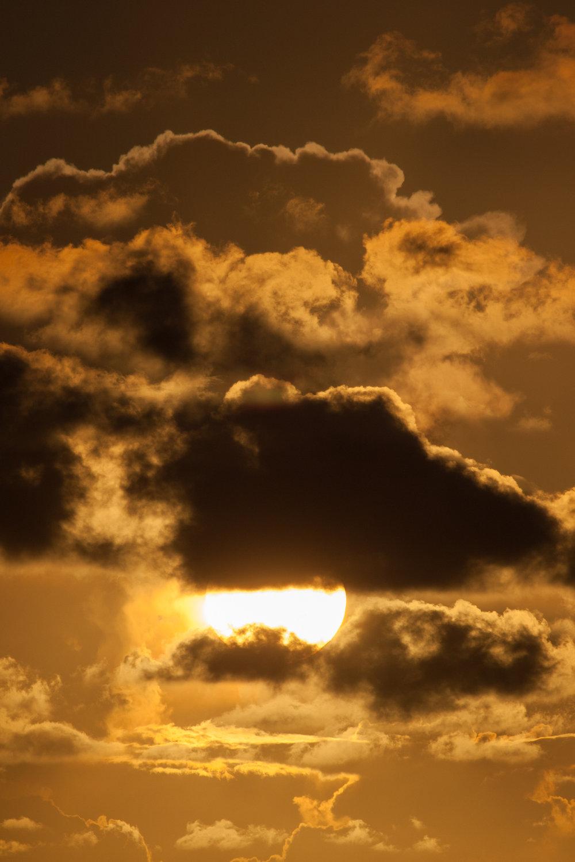 Naples_Boating_Sunset_10.09.2009_IMG_0123.jpg