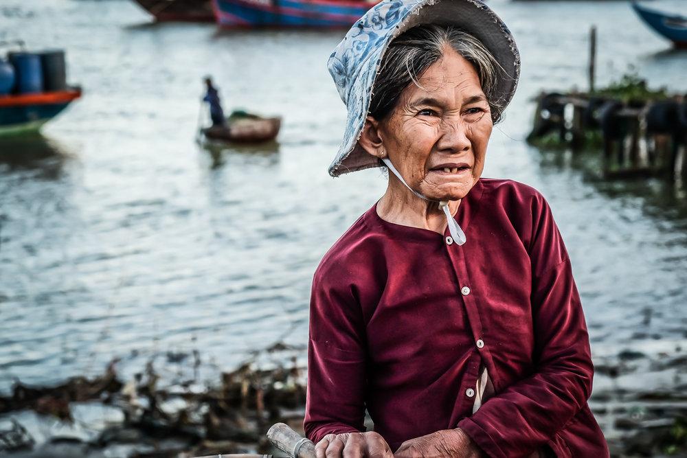 Vietnam-Hoian_-10.jpg