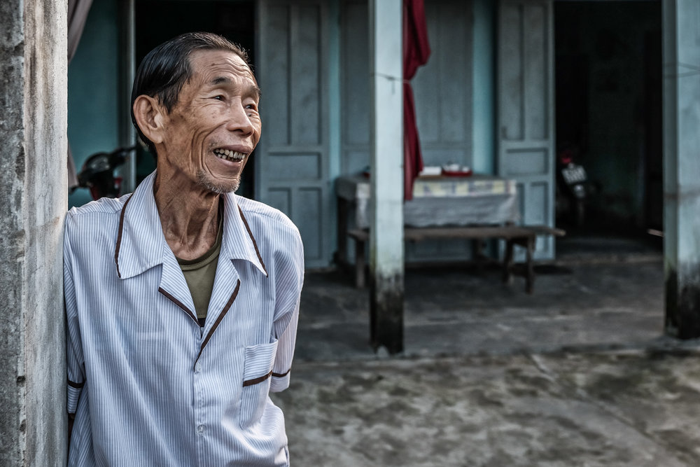 Vietnam-Hoian_-7.jpg