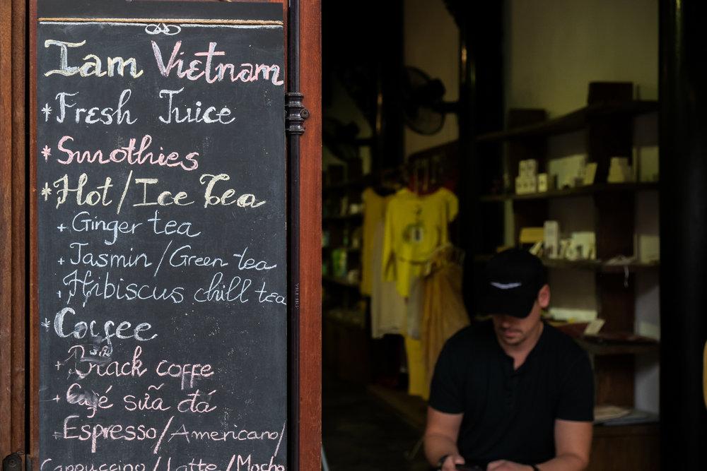 Vietnam-Hoian_5786.jpg