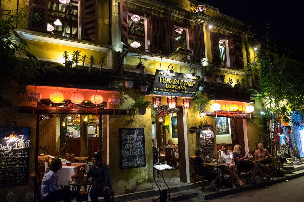 Vietnam-Hoian_5839.jpg