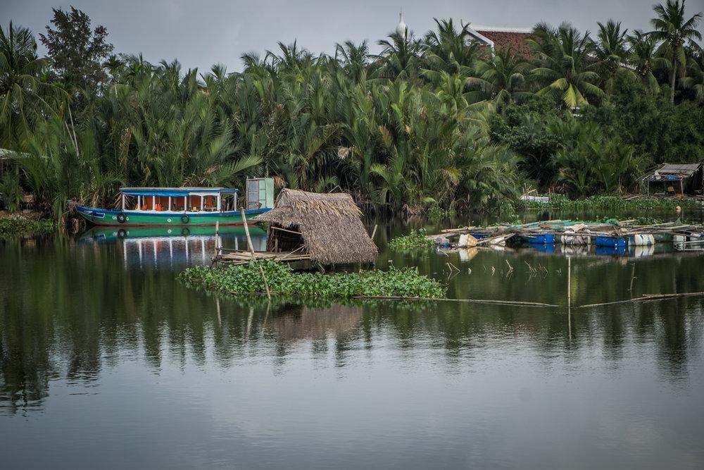 Vietnam-Hoian_5874.jpg