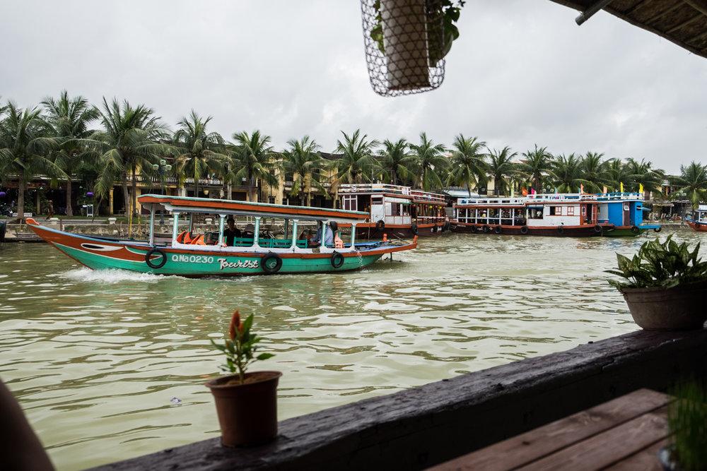 Vietnam-Hoian_5887.jpg