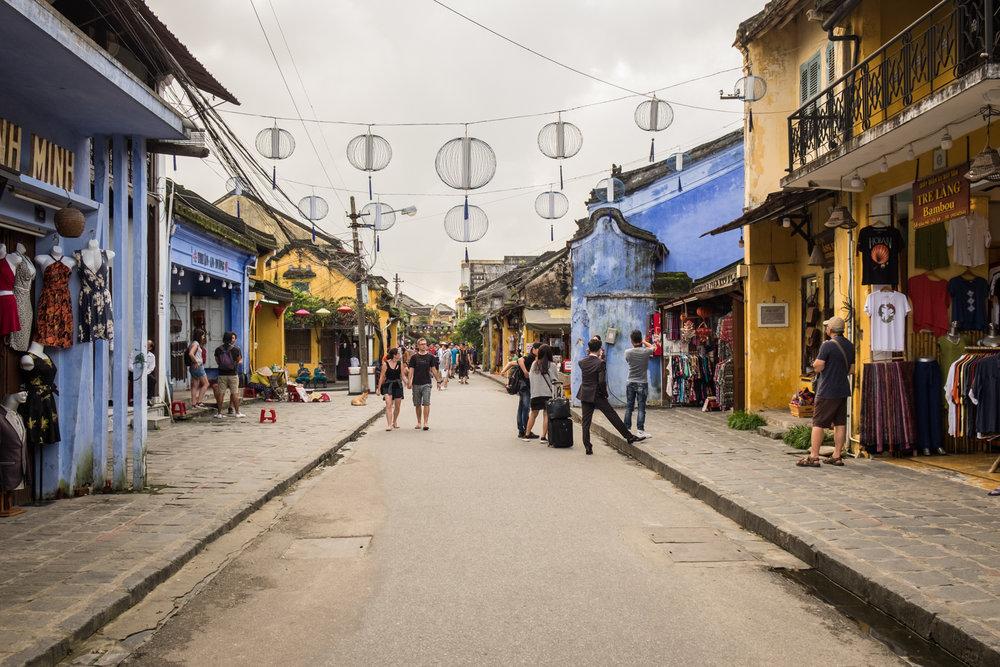 Vietnam-Hoian_5926.jpg