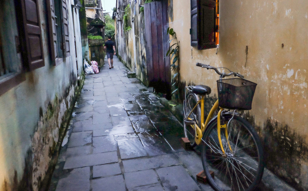 Vietnam-Hoian_5949.jpg