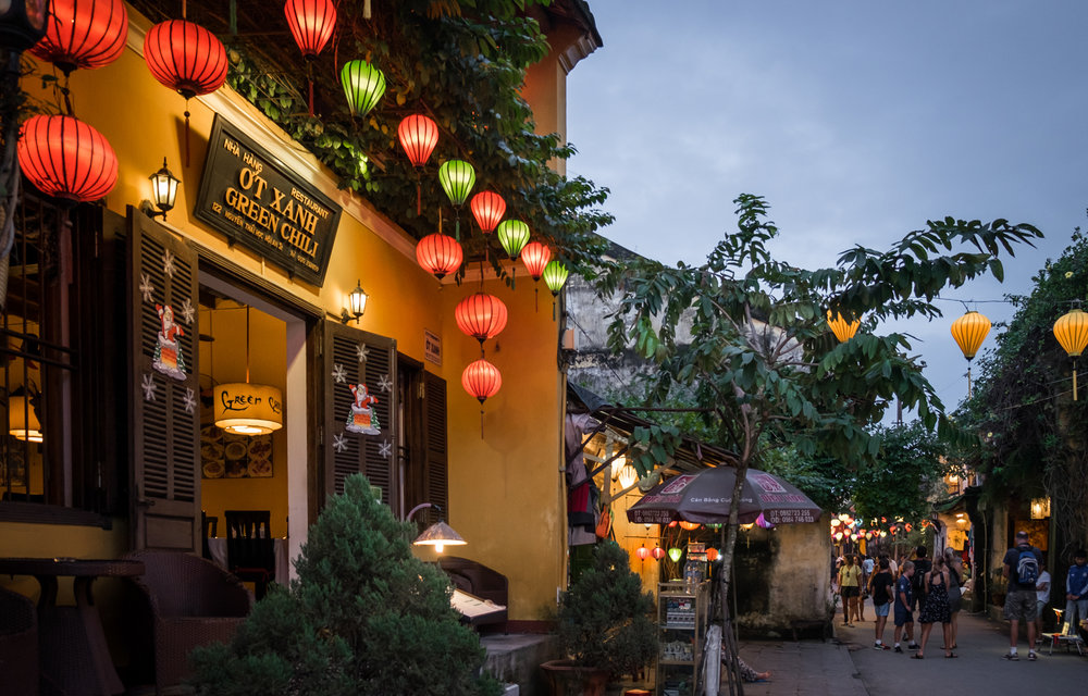 Vietnam-Hoian_5957.jpg