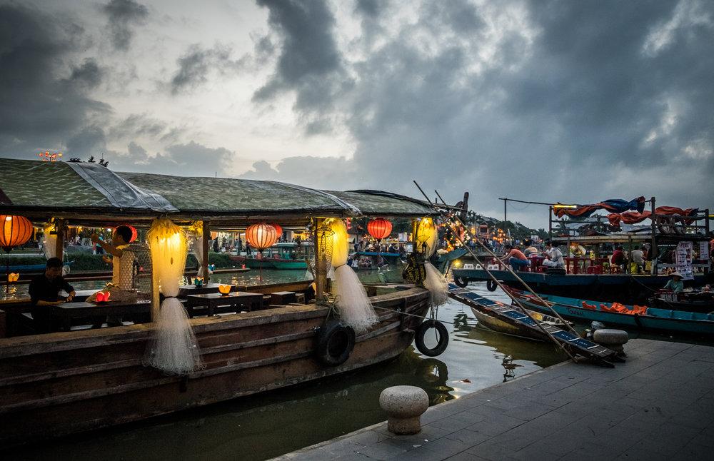 Vietnam-Hoian_5961.jpg