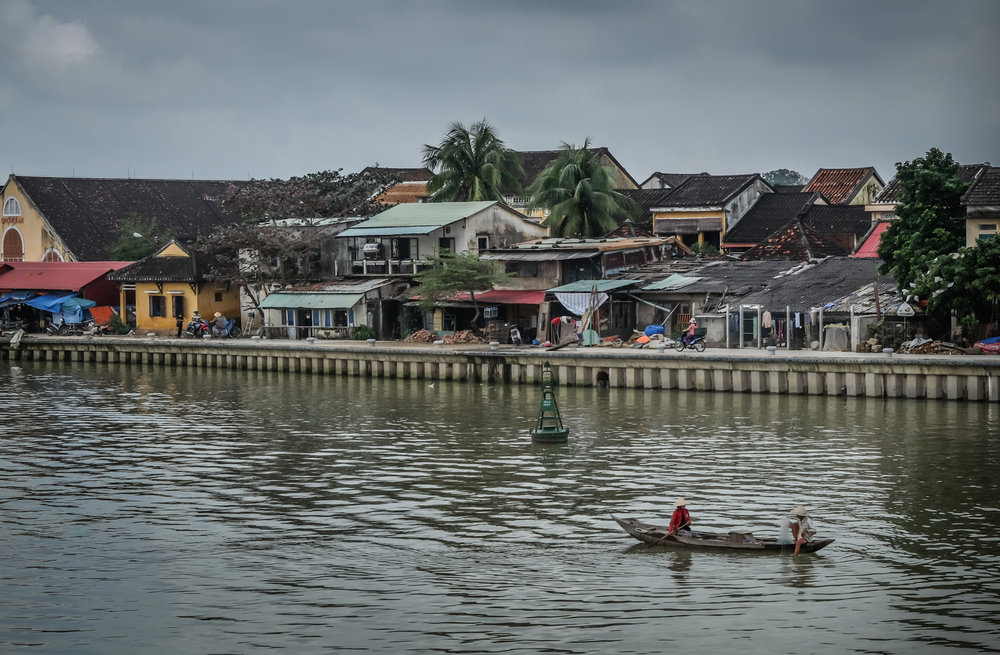 Vietnam-Hoian_6023.jpg