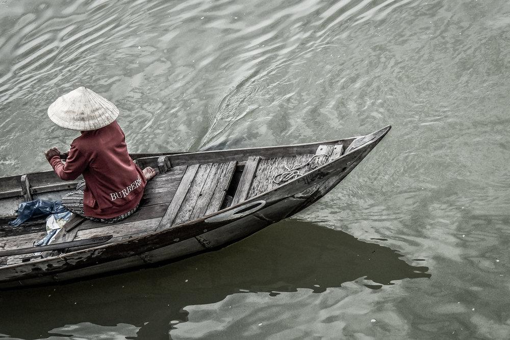 Vietnam-Hoian_6029.jpg