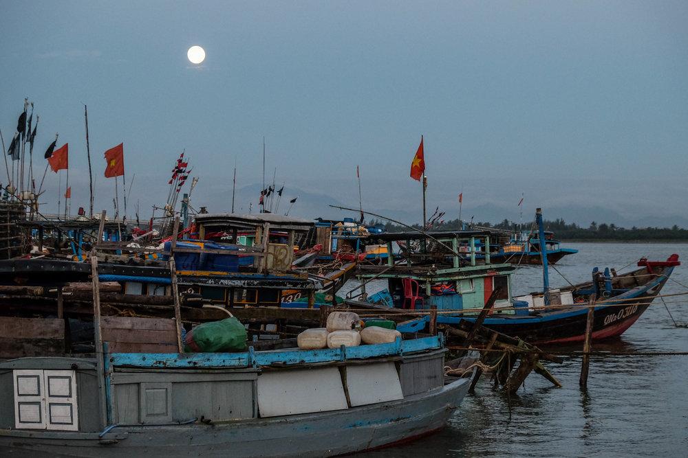 Vietnam-Hoian_6103.jpg
