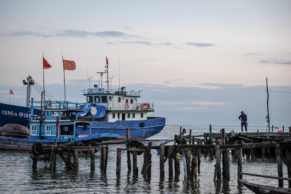 Vietnam-Hoian_6104.jpg