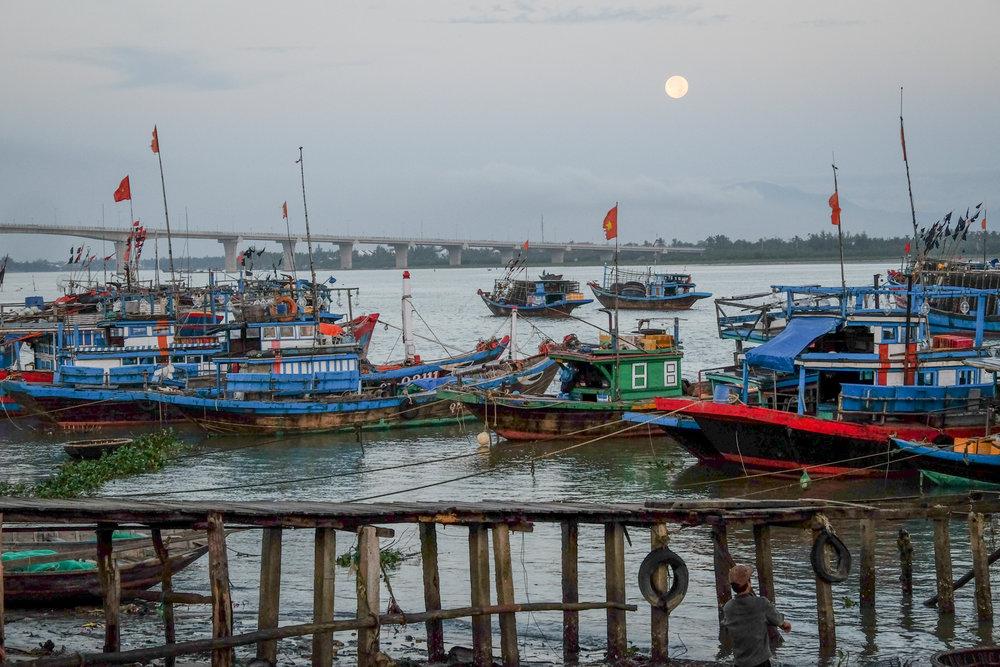 Vietnam-Hoian_6115.jpg