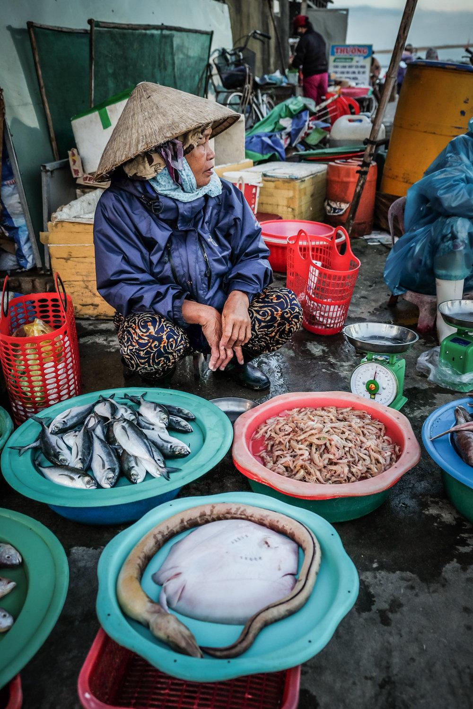 Vietnam-Hoian_6128.jpg