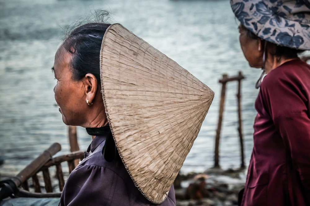 Vietnam-Hoian_6145.jpg